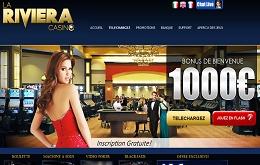 lariviera-casino