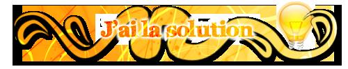 Le PiDi fête sa renaissance 301913ailasolution