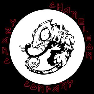 Forum de la Crazy Chameleon Company