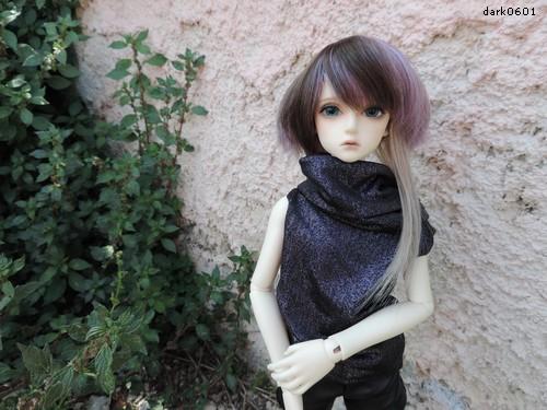 [Nouveau départ] Kazuki (p2) 302648jin
