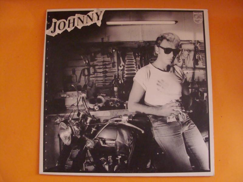 Collection johnny  En Pieces Detachees ]   302763DSC02508jgm