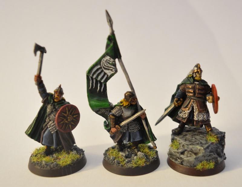 Les cavaliers de la marche [Rohan] 303117DSC0092crop