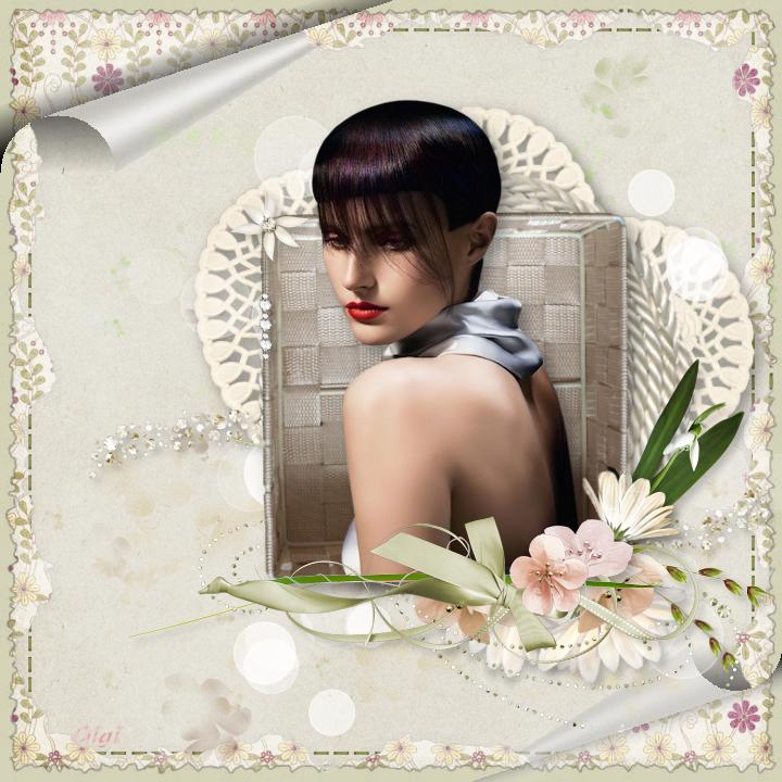 Flower's 3034271321