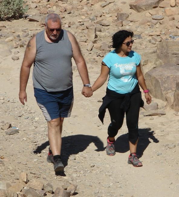 retour Maroc octobre 2013 - Page 3 30359811TH1