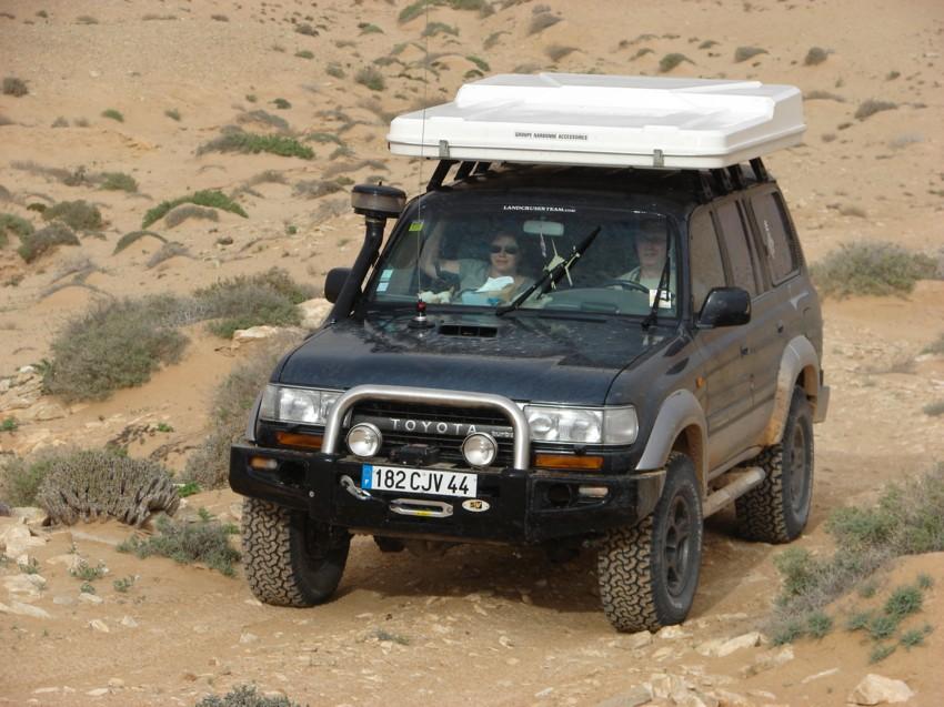 retour maroc 2012 - Page 2 303651012