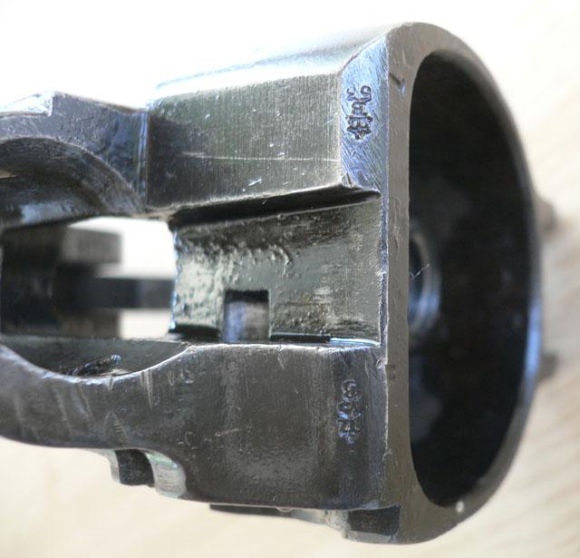 N° 1 Mk III en détail 303727D29