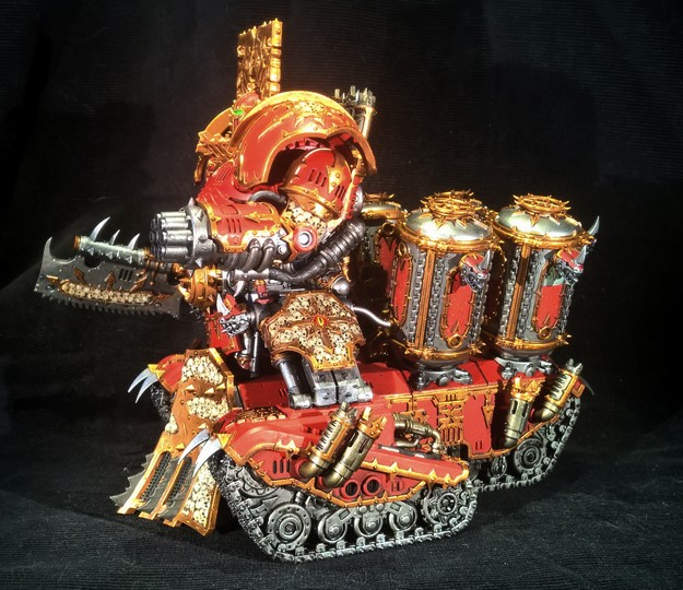 World Eaters -Les Bloodcrusher arrivent !!!! 304055SeigneurdesCrnes2