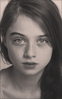 Ksenia Vasnetsov