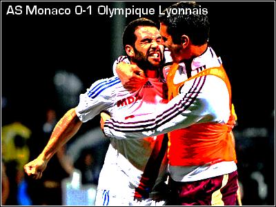 Olympique Lyonnais - Page 3 304557monacol