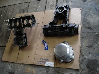 Restauration et modification  Z650 - Page 2 304777DSC03651