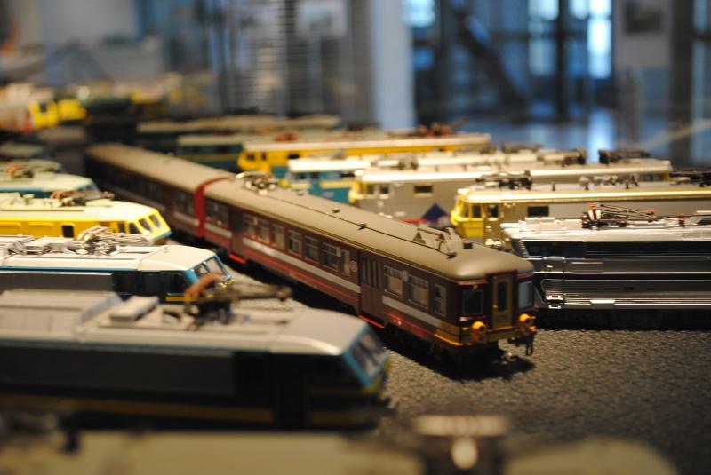 Expo 'La sncb en miniature' à Lessines ces 07, 08 & 09 mars 2014 304885DSC0467
