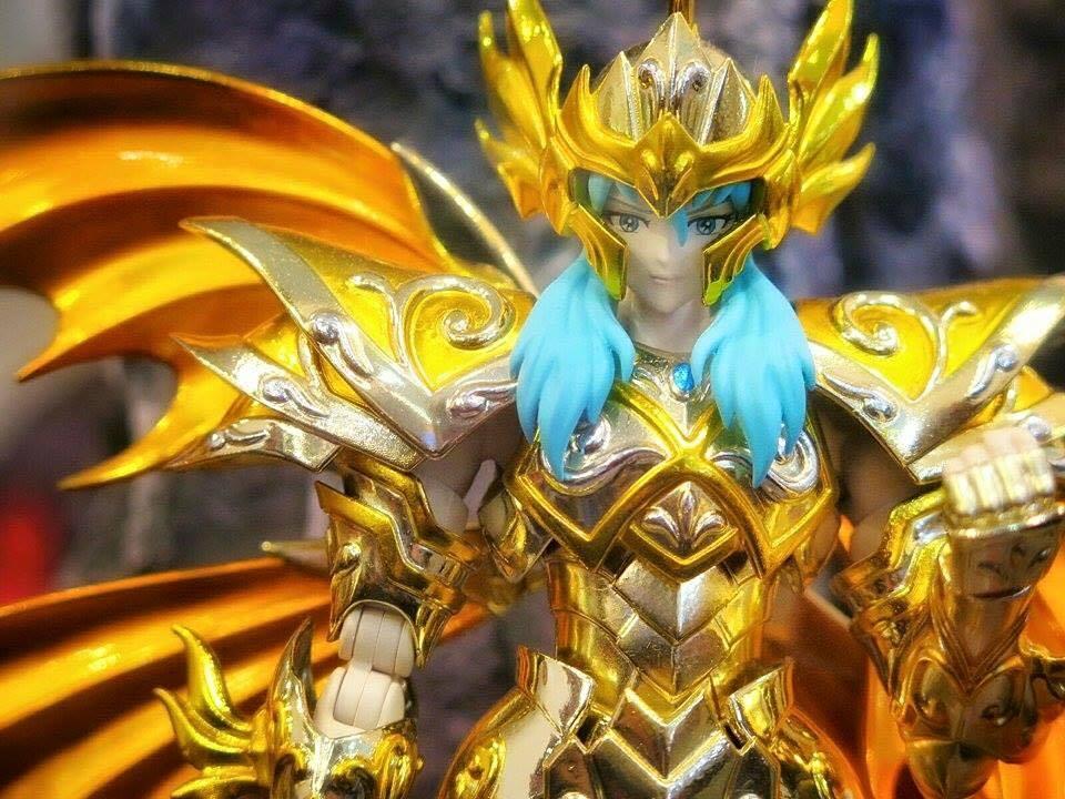 Myth Cloth EX Soul of Gold Aphrodite des Poissons (21/10/17) 305034123140019320220168811713519186899212806686n