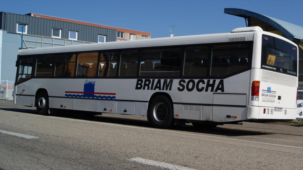 Briam Socha (57) 305174DSC01912