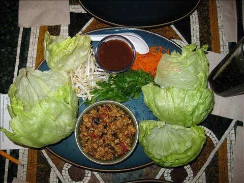 Photos des plats des restaurants de WDW,DCR - Page 3 305269iDBB4806CE01546B28E8C776BE51F45A1