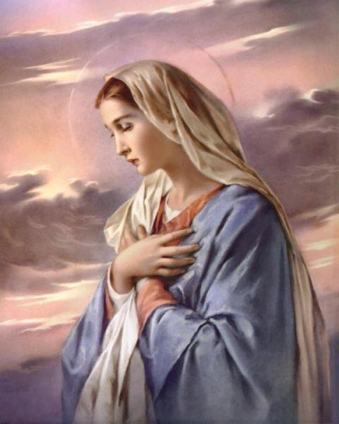 Poster vos Images Religieuses préférées!!! 305399retour4