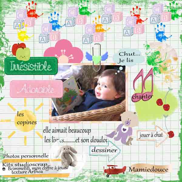 Scrap'arabe de Mars 2016 | les pages 305444scraparabmodifi1