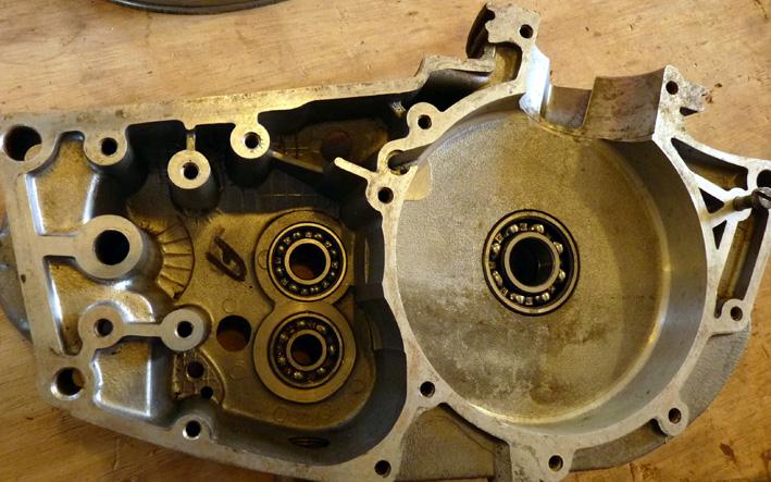 MZ 125 TS changement de roulements d'une MZ 125TS - Page 4 305697P1030383