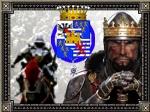 Les comtes du Poitou 305953avatargaelikv2