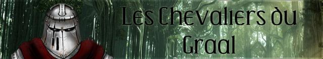 LE CHEVALIER DU GRAAL - Page 2 306144banniere4780818