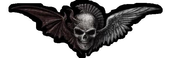 Les terres d'Alérane - Forum RPG fantastique [+ de 18 ans ] 306198titrefiche