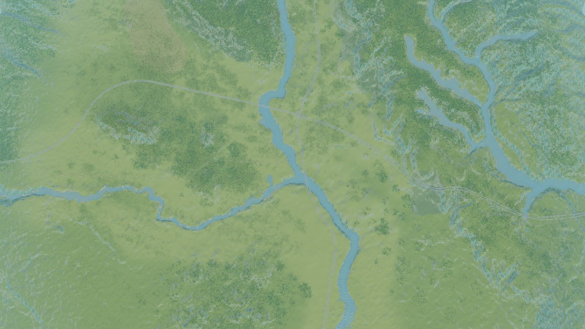 [Map] Calavon 3062232015031300004