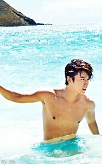 Lee Dong Hae 306299Hirovava12