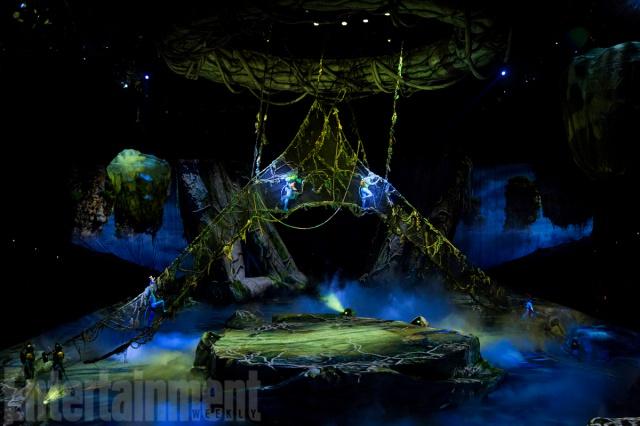 [Spectacle] Le Cirque du Soleil - TORUK - Page 10 306539w65
