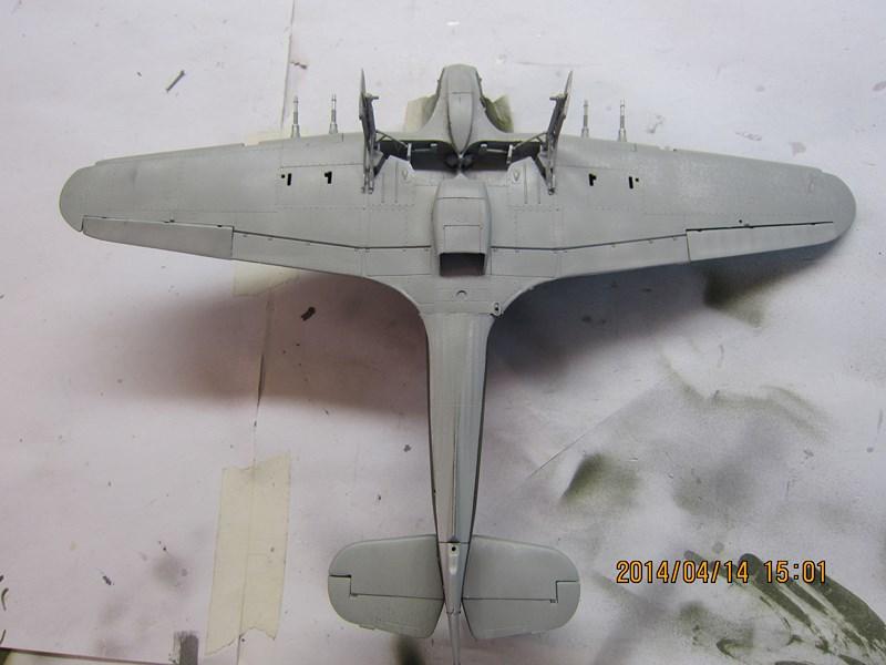 Hurricane  Mk.IIc au 48 306606IMG1512Copier