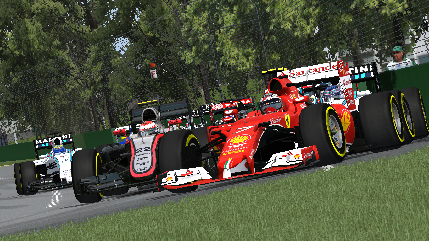[RELEASED] F1 2015 by Patrick34 Beta v0.2 - Page 3 306858rFactor2015031220004770