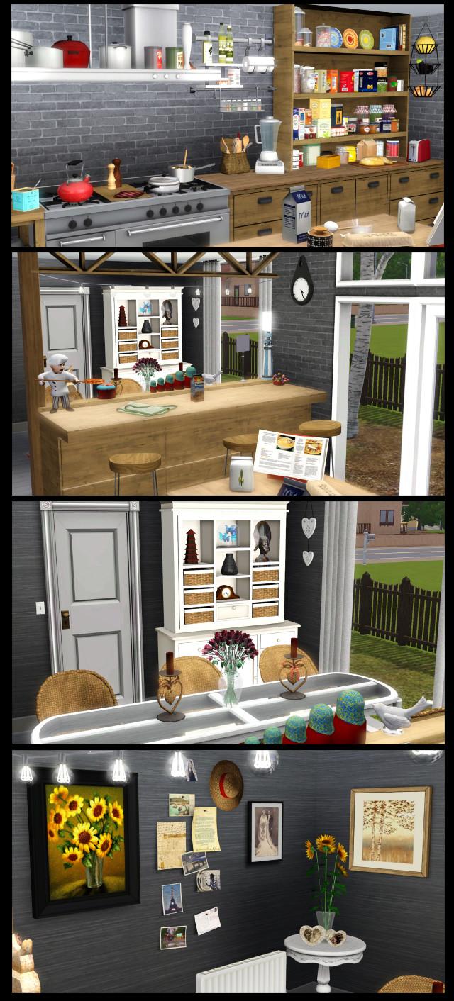 [Deuxième étape] La maison de Léontine 3068595meplanchebd2metapeconcoursdco2