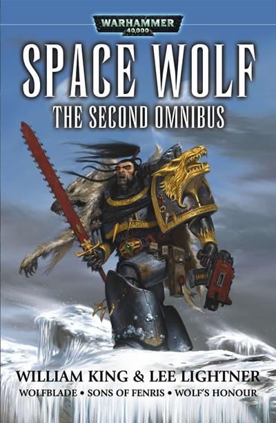 Space Wolf les omnibus 306874SpaceWolfOmnibus2