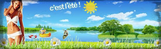 vote cours svt 306902cestlt