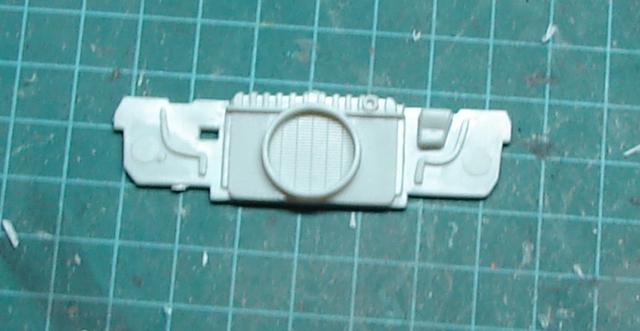 Challenger R/T 1970 306985creamchallenger05