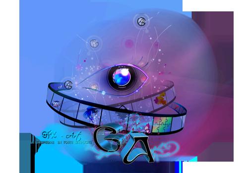 Forum Partenaire - GFX Art 30709256366525LF