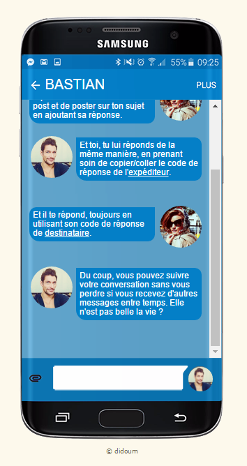 Vers une reprise du forum ? 307184telephoneexemple