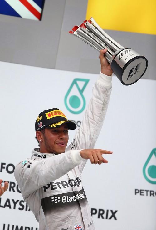 F1 GP de Malaisie 2014 : victoire de Lewis Hamilton 3073072014dimancheLewisHamilton