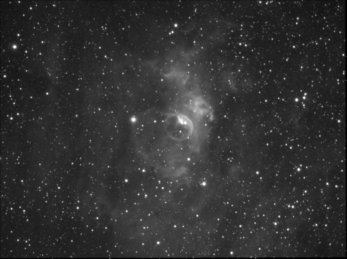 NGC7635 Dimanche soir lune gibeuse++ 307470final1