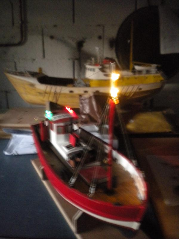 barque chalutiére au 1/20è d'après plans - Page 12 307492DSCN2973