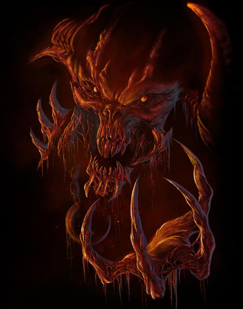 DESSINS - Skulls... 307936tumblrnamj0u7KPc1r4avmuo11280