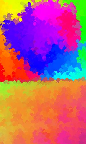 14 texture de tout genre 308275799