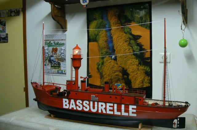 Bassurelle BF 7 sister schip du Sandettie - Page 4 308920P1210083