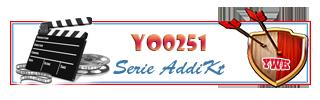 [KONNICHIWA]kandidature one p 30899226Yo