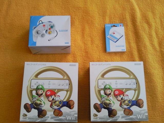 Collection de Labuse   ( Nouvelle  GAMEROOM en page 1  ) 309169Photo0147