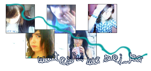 Mi chiamo Sei~ka... 309229WATASHI_WA_SEIKA_2