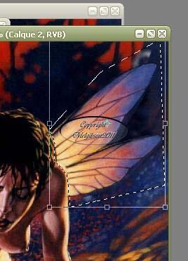 Tuto créer plusieurs calques  d'une seule image 309460Capture23