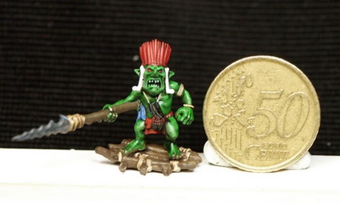 FINI - Arachnarok 309463Arach22