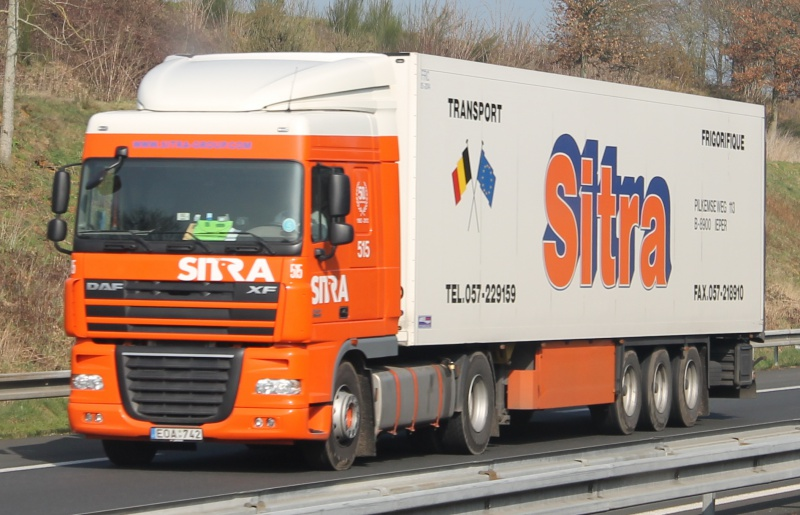 Sitra - Saelens Group  (Ieper) - Page 3 309493IMG3160