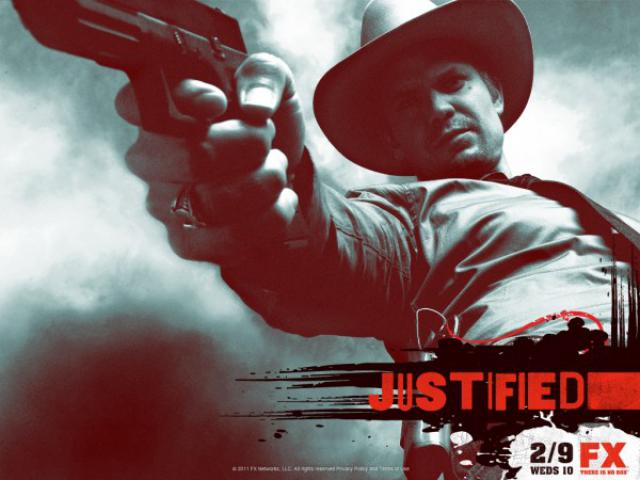Justified (de Graham Yost) 309656Justifiedseason2wallpaper600x450