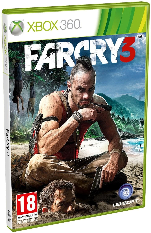 [Jeu Vidéo] Far Cry®3 31028991sLThOHpLAA1500