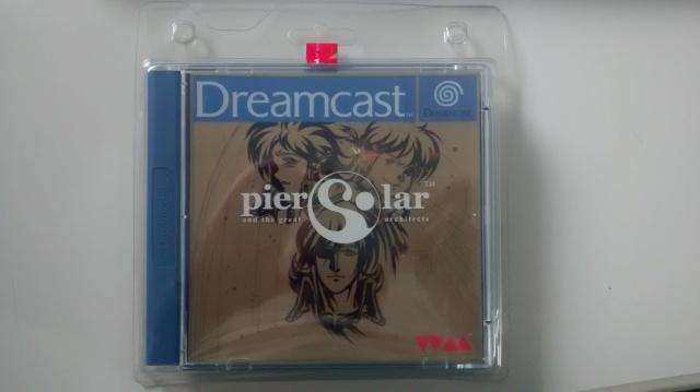 """Pier Solar """"HD"""" sur Dreamcast et le XBLA ? Kickstarter ! 310414IMG20151105110501097"""